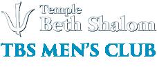 Temple Beth Shalom Men's Club
